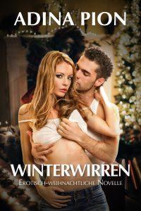 adina-pion-winterwirren-1600x2400.jpg
